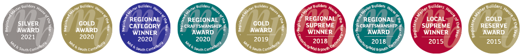 Master-Builder-Awards-2020-1053x114-AUG21-CTA